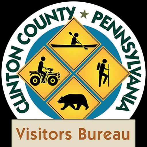 Juniata River Valley VB Logo